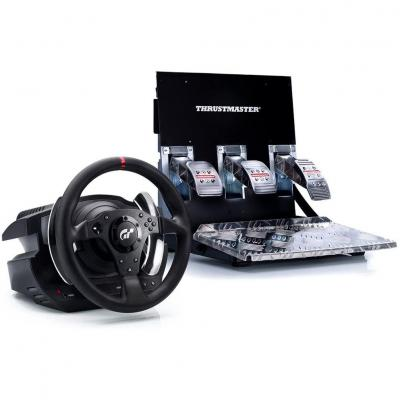 Thrustmaster T500 RS GT6